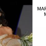 margareth_made